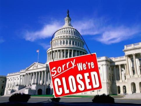 Us gov weather closings
